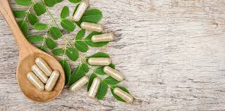 Best Option To Buy Hair Loss Medicines